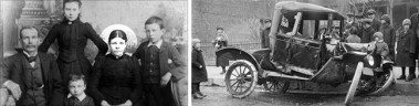 Car Crash and Accident: 12 Most Deadly Road Accidents in World History