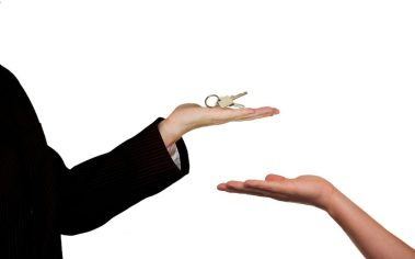 Bad Credit Mortgage Information You Need to Know