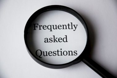 8 Mortgage FAQs Home Owners and Buyers Should Know