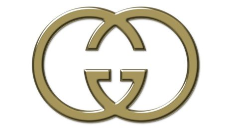 This image has an empty alt attribute; its file name is Gucci-1024x576.jpg