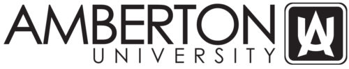 Amberton University Online MBA Program