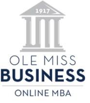University of Mississippi School of Business