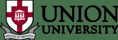 Union College Online MBA Programs