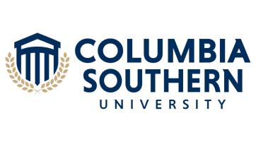 Columbia Southern University (CSU)