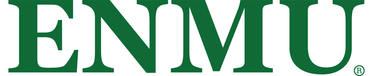 Eastern New Mexico University (ENMU)