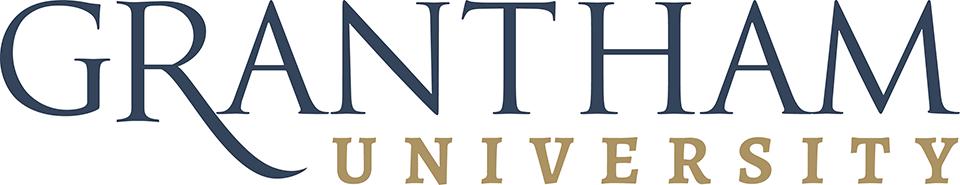 Grantham University Online MBA Programs