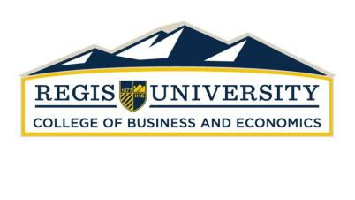 Anderson College of Business, Regis University