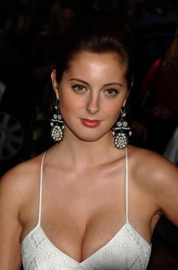 https://i0.wp.com/www.boobpedia.com/butler/images/5/57/Eva_Amurri.jpg