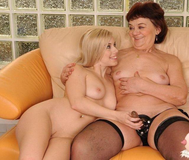 Lesbian Old Lady Porn Naked Images