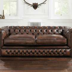 Leather Vs Fabric Sofa Cats Small Sofas For Rooms Australia Difference And