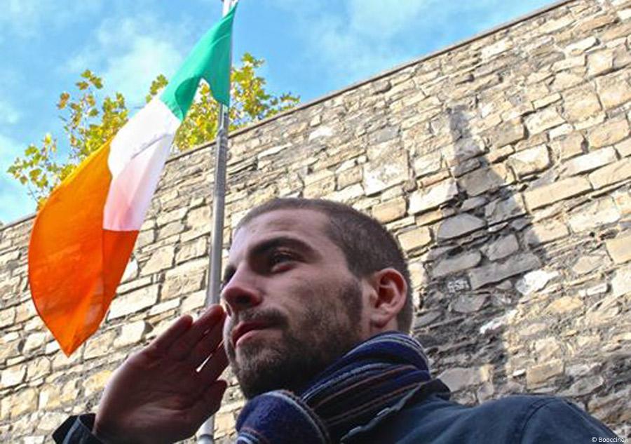 interview-florian-irlande-2-limerick