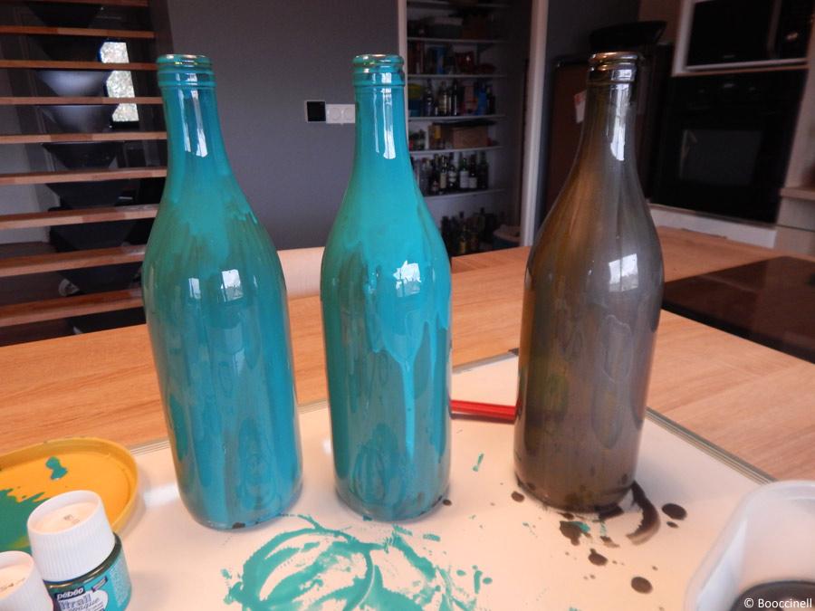 vase-decoratif-bouteille-en-verre-2