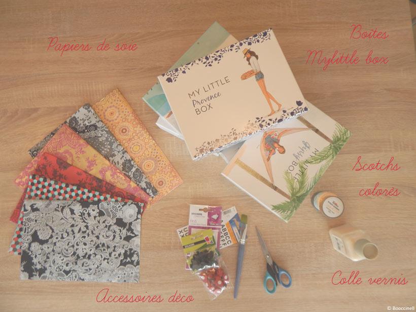 decoration-mylittlebox-accessoires-1