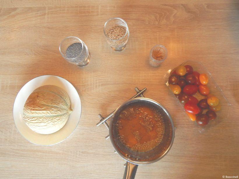 recette-sucettes-tomates-cerise-12