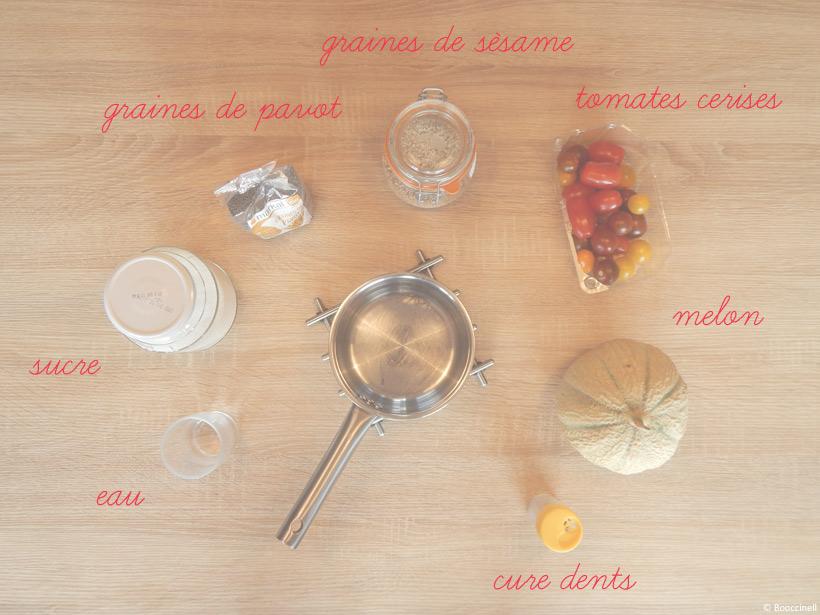 sucette-tomates-cerise-ingredients