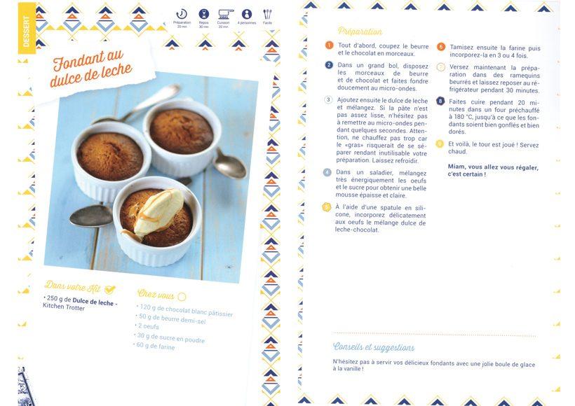 recette-fondant-dulce-de-leche-kitchen-trotter-1-1