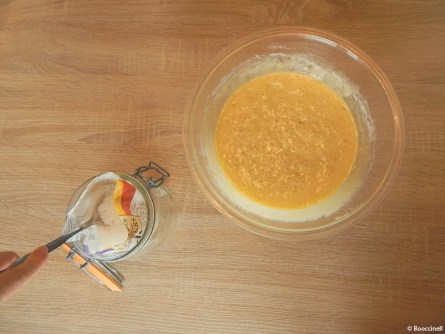 recette-banaco-gateau-muffins