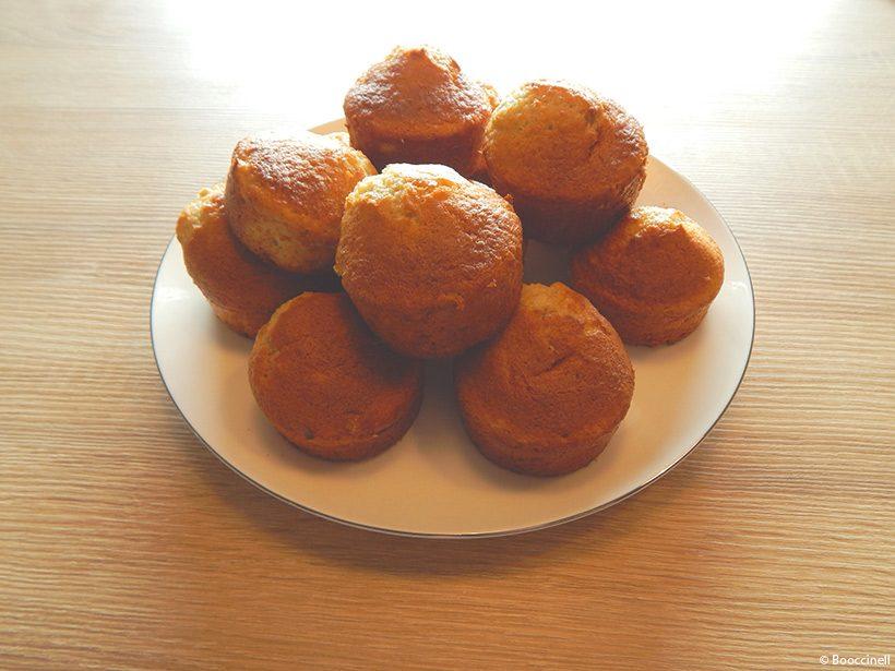 recette-banaco-gateau-31
