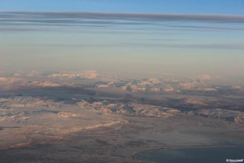 Un séjour en Islande en hiver, l'un de mes plus beaux voyages.