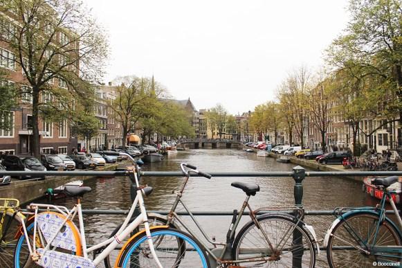 premièrement, mes favoris lors de mon weekend à Amsterdam.