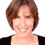 Sandra van Bijsterveld reisblogger Stralend Schrijven