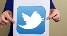 Moet ik ook gaan Twitteren en hoe doe ik dat dan voor mijn bedrijf?