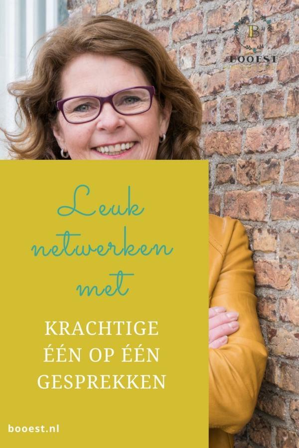 Je eigen afbeelding op je social media. Waarom is het gebruiken van je profielfoto voor je FB bedrijfspagina een must? http://booest.nl/je-eigen-foto-wel-of-niet-gebruiken-op-je-social-media/