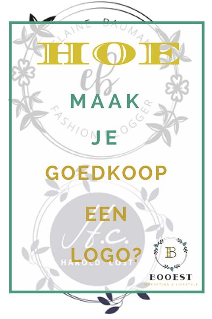 Hoe maak je goedkoop een logo http://www.booest.nl/hoe-maak-je-goedkoop-een-logo