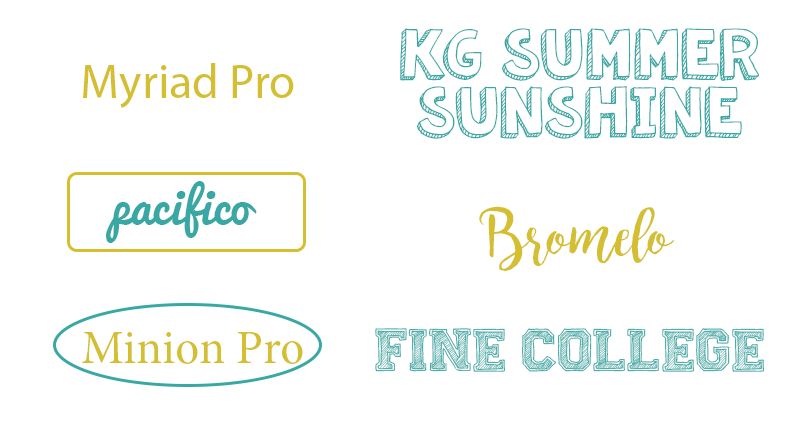 hoe maak je goedkoop een logo