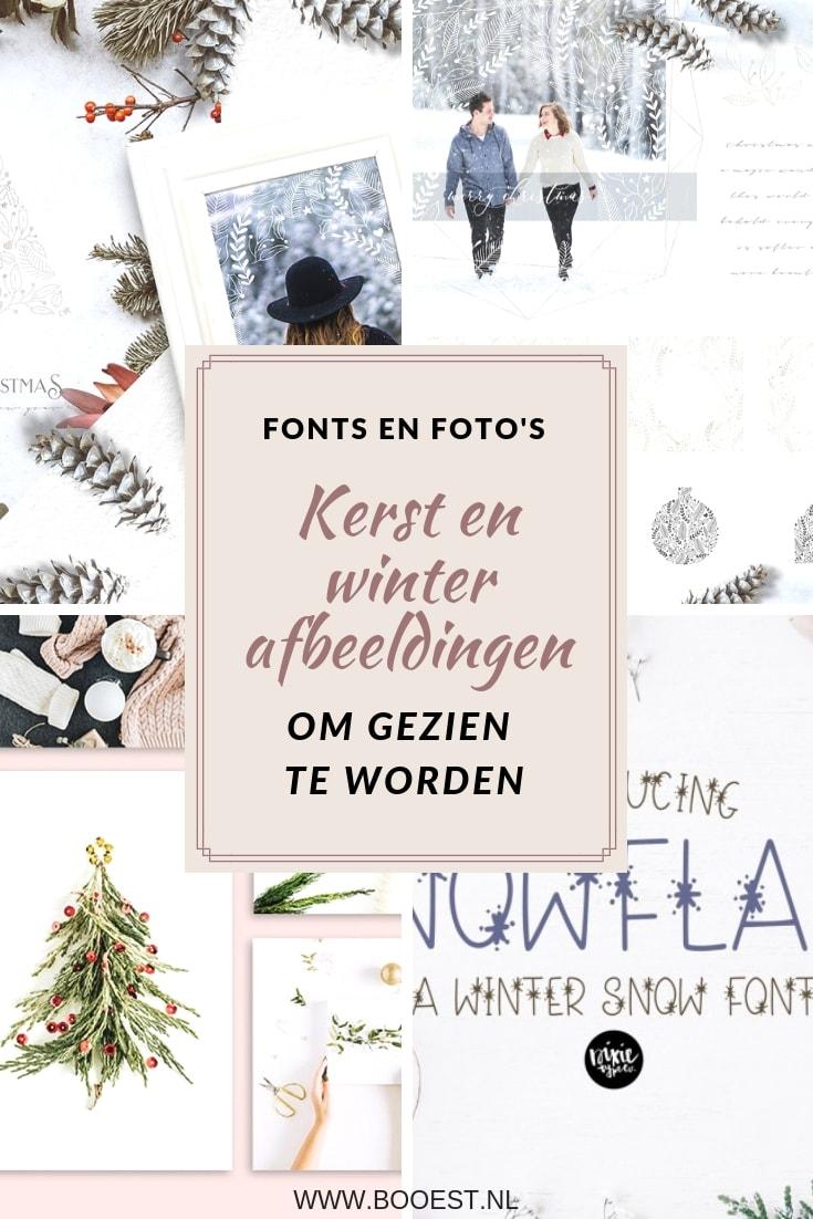 Mijn Afbeeldingen Kerst.Winter En Kerstafbeeldingen Fonts En Foto S Om Gezien Te