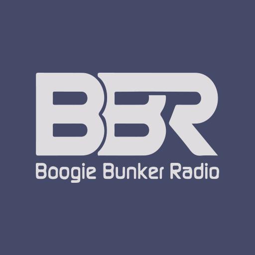 Ask 'Alexa' or 'Google Assist' - Play Boogie Bunker Radio!