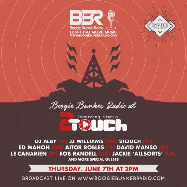 BBR-at-2touch