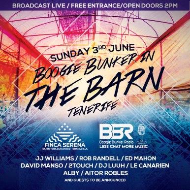 bbr-in-the-barn-instagram