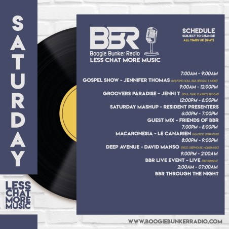 daily-schedule-bbr-06saturday
