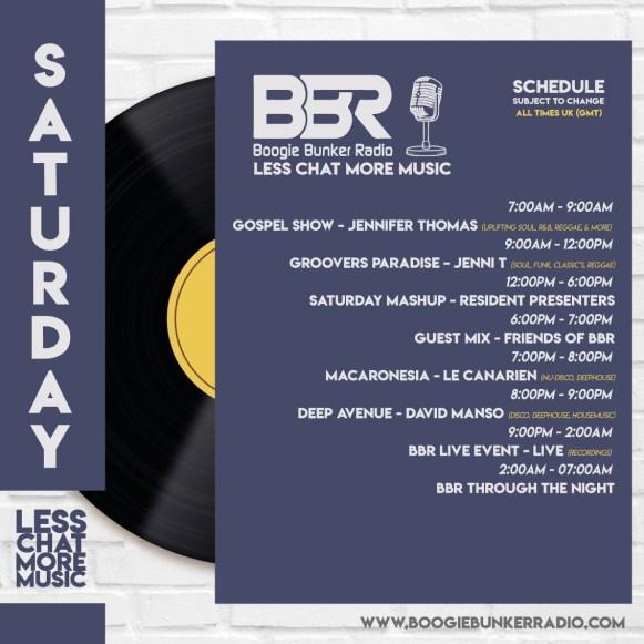 daily-schedule-bbr-06saturday