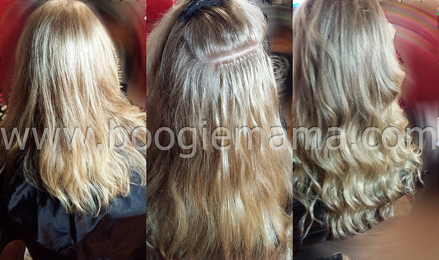 Seattle hair extensions affordable and high quality human hair i do fusion human hair extensions pmusecretfo Gallery