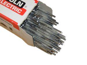 Elektrode-Cumulo-JR