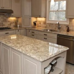 Kitchen Remodle Island Stools With Backs Experienced Remodeling Contractors In Indianapolis Full Remodel Countertops Indy Project Pic 2