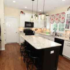 Kitchen Contractor Wooden Ladder Back Chairs Experienced Remodeling Contractors In Indianapolis Custom Remodel Plans