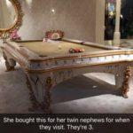 milan (furniture tradeshow)