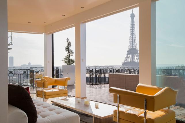 Location Appartement Meuble Grenoble Hyper Centre