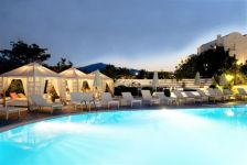 imperial_med_hotel_swimming_pool