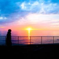 PoeticamenteVenerdì - I giorni sono sempre più brevi, Nazim Hikmet