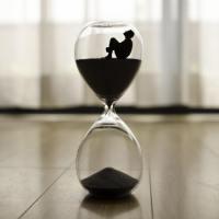 PoeticamenteVenerdì - Il Futuro, di Julio Cortázar