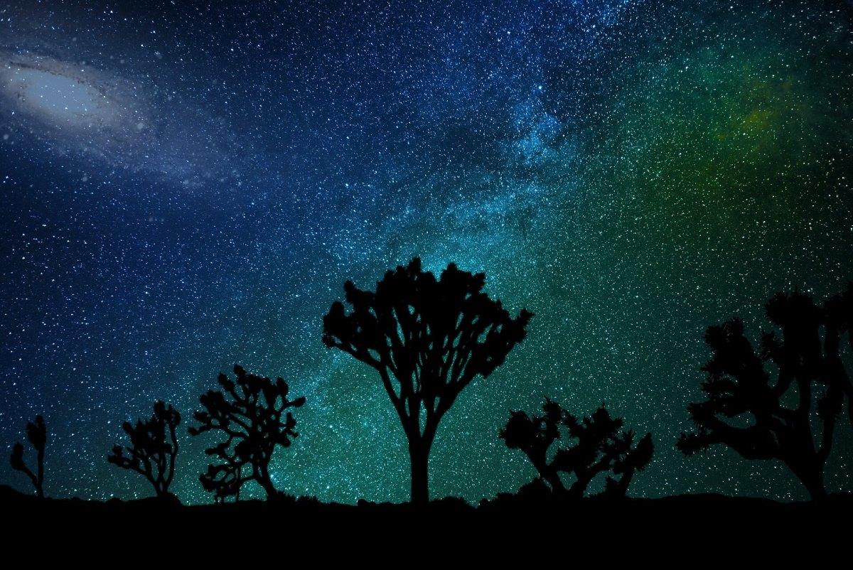 PoeticamenteVenerdì - Che farmene delle stelle di Jannis Ritsos