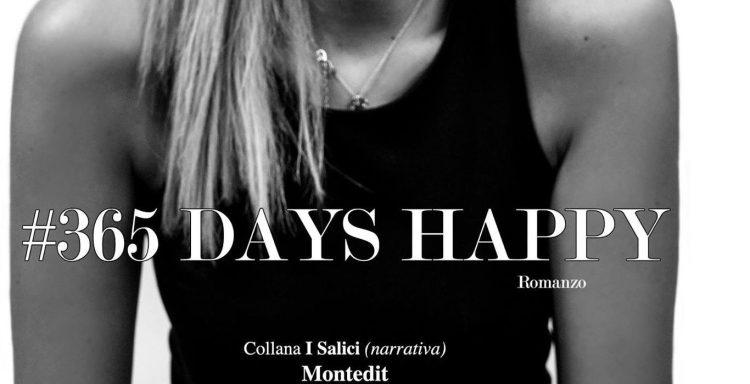 #365 Days Happy