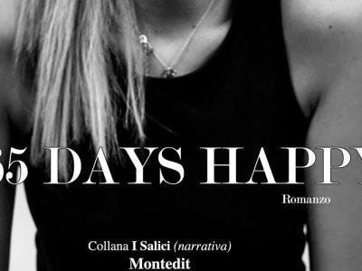 #365 Days Happy, Samira Zuabi García e le sue cronache di felicità