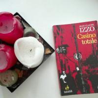 Recensione di Casino Totale di Jean-Claude Izzo