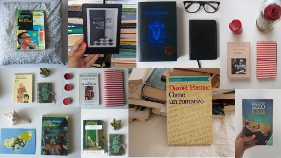 I libri più belli del 2018