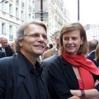 Identikit letterari: Daniel Pennac